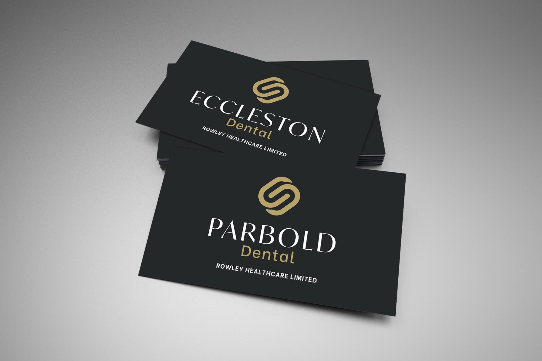 parbold-business-cards-for-website