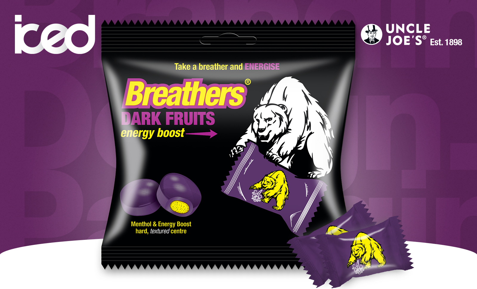 breathers dark fruits