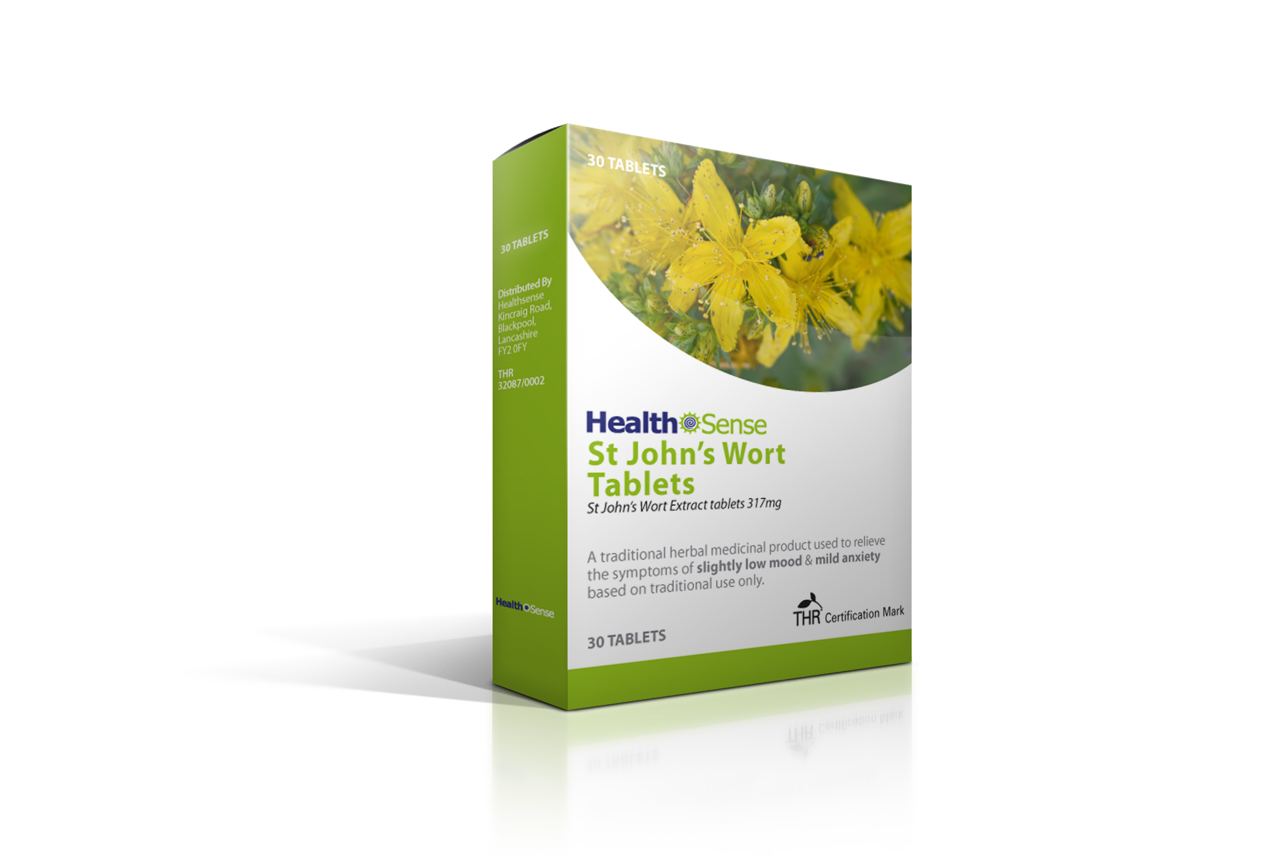 Nutrition-group-st-johns-wort-packaging