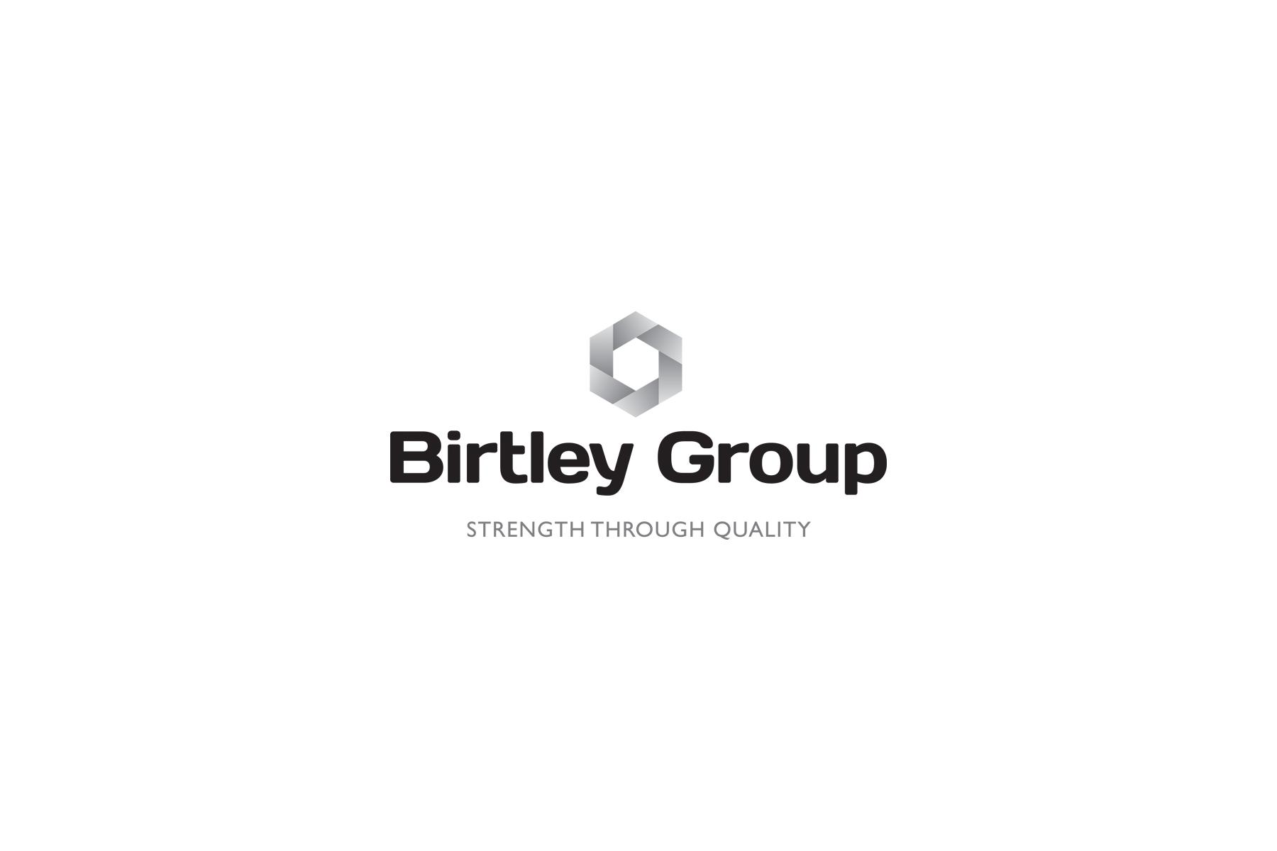 birtley group logo