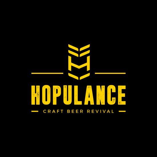 hopulance logo