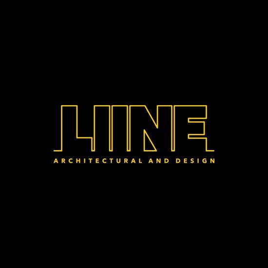 liine featured logo