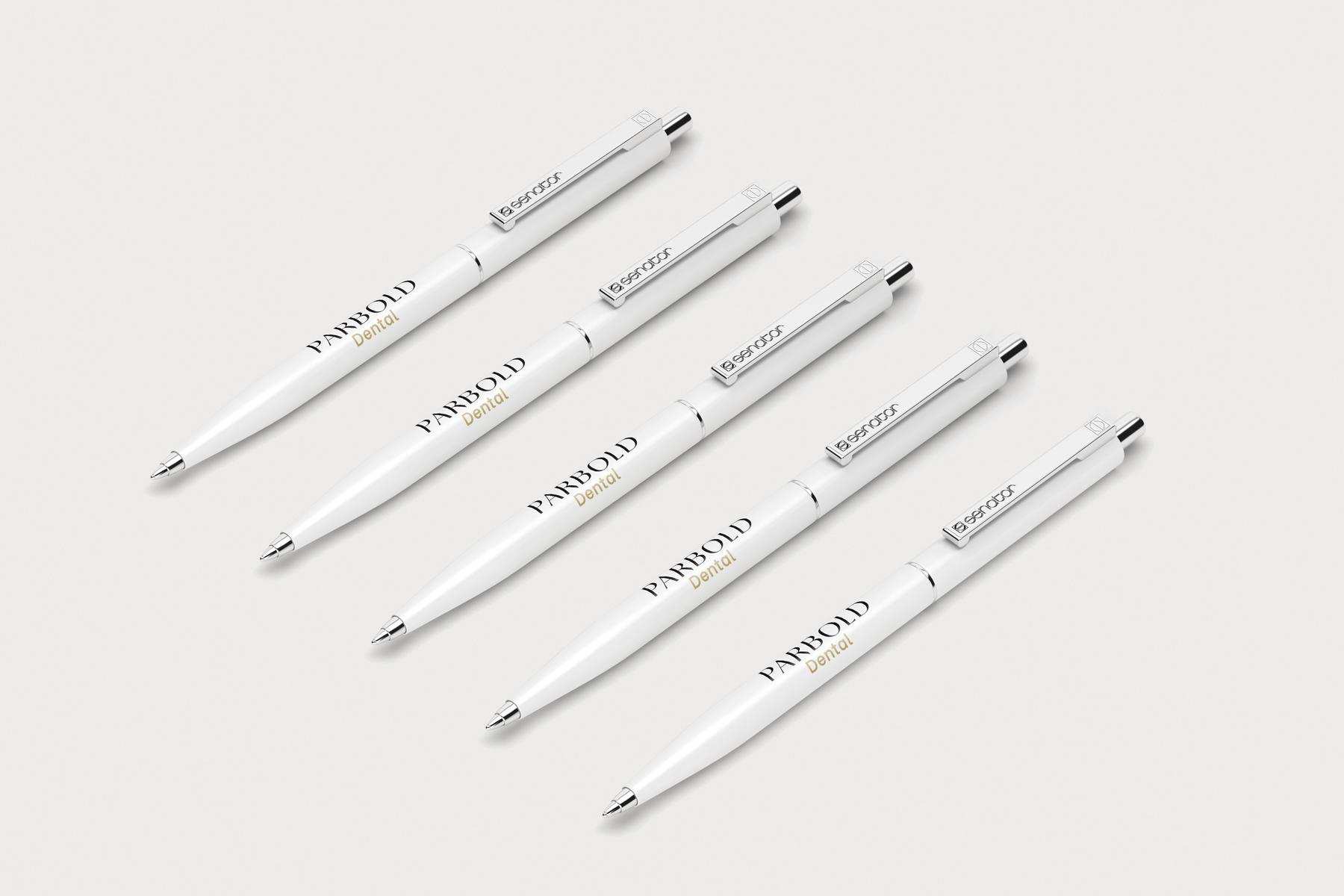 parbold-dental-pens-mockup-portfolio
